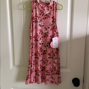 Other - Nwt Girls 7/8 dress